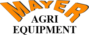 Mayer Agri Equipment, Огайо, США